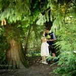 2015-07-10 Hochzeit Sandra-125812