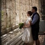 2015-07-10 Hochzeit Sandra-130232