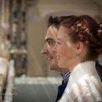 2015-07-10 Hochzeit Sandra-130421