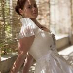 2015-07-10 Hochzeit Sandra-131235