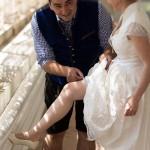 2015-07-10 Hochzeit Sandra-132212