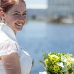 2015-07-10 Hochzeit Sandra-135648