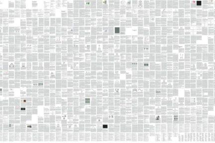 Deep Learning Buch alle Seiten