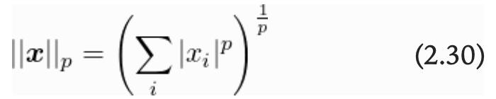Bitmap-Mathematik, Screenshot aus iBooks