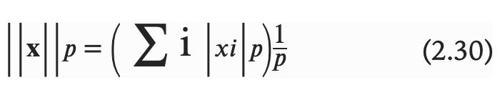 MathML-Mathematik, Screenshot aus iBooks