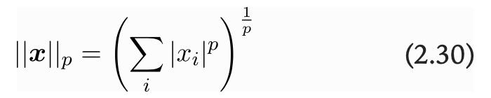 SVG-Mathematik, Screenshot aus iBooks