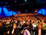 Audience - OFFICIAL LEWEB PHOTOS on Flickr