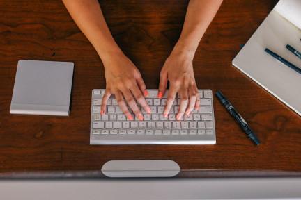 Weniger Email bekommen: Empfänger bewusst auswählen