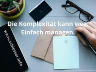 Einfach Managen