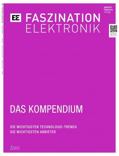 E&E Kompendium
