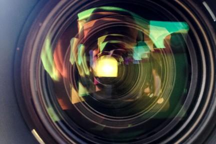 Lesen über Produktivität: Charles Duhigg – Smarter Faster Better