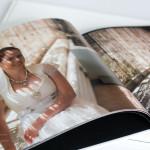 Hochzeitsalbum – Portraits