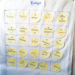 Munich Open Space SysEng Bingo 1