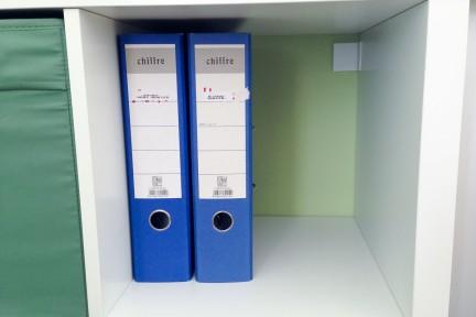 Papierlose Ablage: Häufig Fragen – FAQ Dokumentenscanner