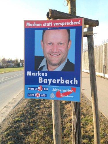 Wahl2014-Bayerbach-IMG_0095