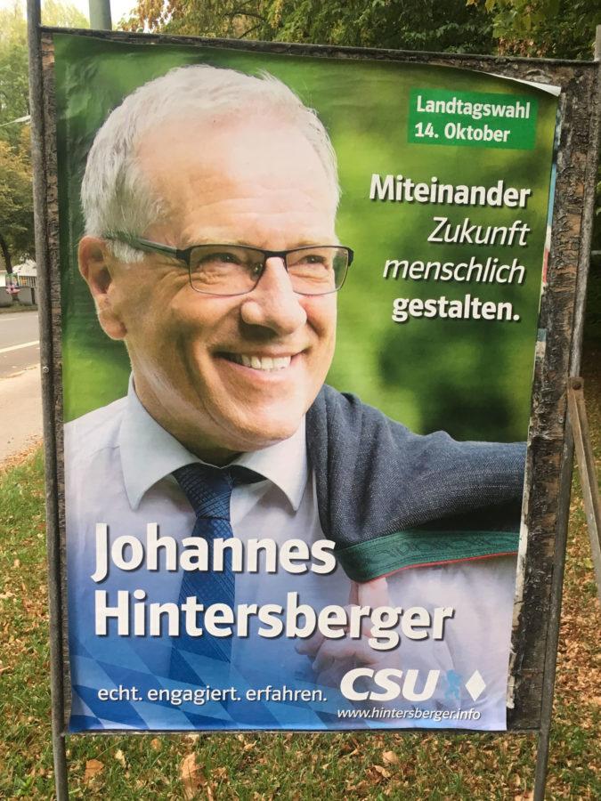 Wahlplakat-2018-CSU-Hintersberger_IMG0476