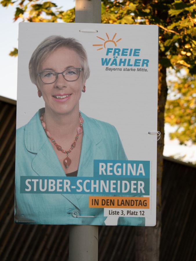 Wahl 2018 FW Stober-Schneider