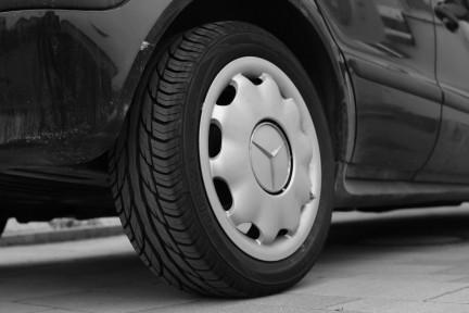 Selbstfahrende Autos ‒ 44 Fragen für Automobilhersteller