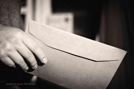6 Tipps zum schönen Brief in LaTeX
