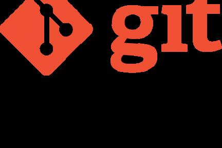 Git und LaTeX