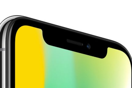 Wollen versus Brauchen –iPhone X oder Wahl?