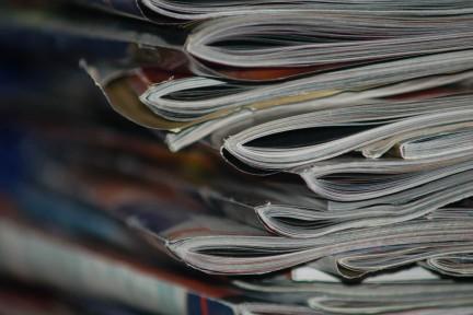 Digitalisierung der Industrie: Presseecho