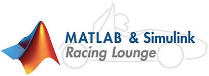 MATLAB & Simulink Racing Lounge
