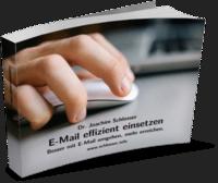 E-Mail effizient einsetzen
