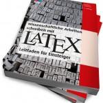LaTeX-Buch 5. Auflage