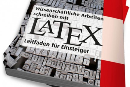 LaTeX-Buch 5. Auflage
