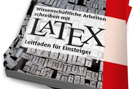 LaTeX-Buch 5. Auflage – mehr Inhalt, mehr Lernen