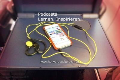 Podcast-iPhone-Headphones