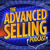 Logo Advanced Selling Podcast