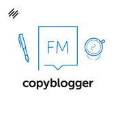 Logo Copyblogger FM