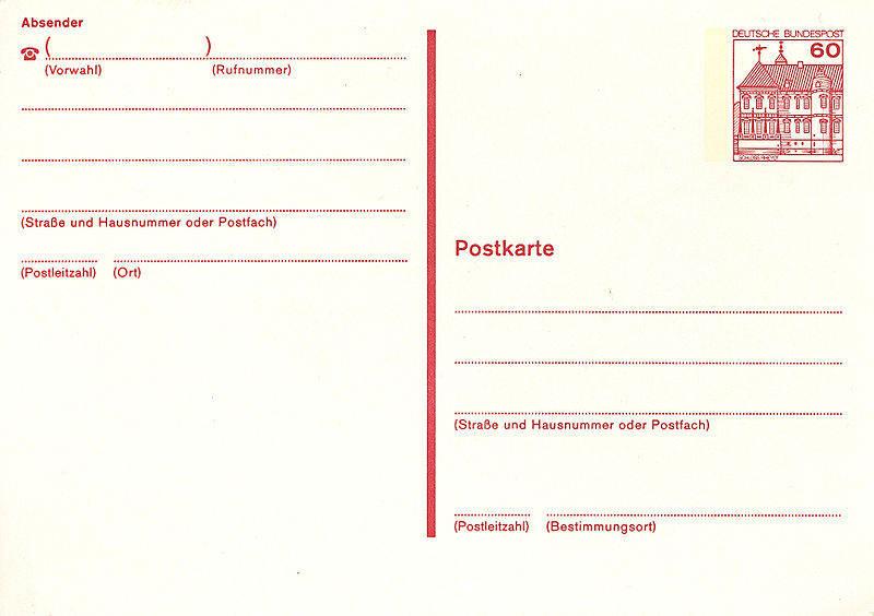 E-Post oder wenn Plagiarismus auf Datensammelwut trifft