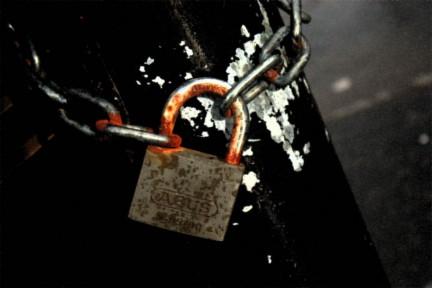Sicherheit und Produktivität: das Passwort in den Safe mit 1Password