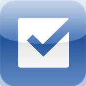 TaskTask Icon