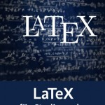 Videotraining LaTeX