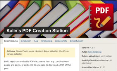 wp-kalins-pdf-pluginpage